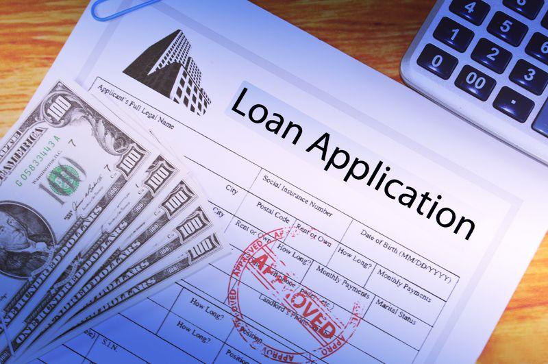 Find det rette lån der passer dig